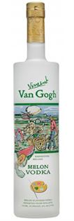 Van Gogh Vodka Melon 1.00l